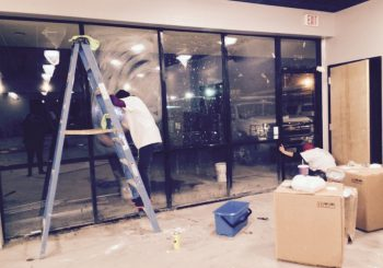 Core Power Yoga Center Post Construction Cleaning in Dallas TX 23 753b424066b3383a6bf21d3d9e54fa14 350x245 100 crop Core Power Yoga Center Post Construction Cleaning in Dallas, TX