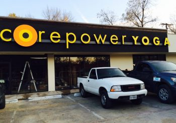Core Power Yoga Center Post Construction Cleaning in Dallas TX 25 476c12ba1f56e2af5cd4015414b935ab 350x245 100 crop Core Power Yoga Center Post Construction Cleaning in Dallas, TX