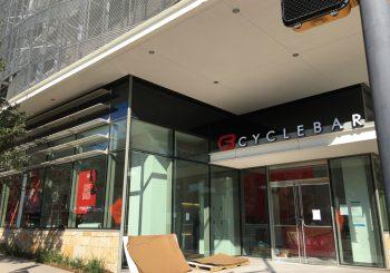 Cyclebar Final Post Construction Cleaning in Dallas TX 006 0ef56a087ac819bb80c17247fdd4b69b 350x245 100 crop Cyclebar Final Post Construction Cleaning in Dallas, TX