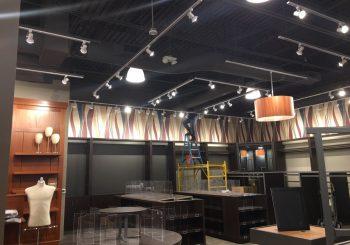 DXL Men's Store Final Post Construction Cleaning in Dallas TX 006 f3e009401deb7e094cdadd4f156182ae 350x245 100 crop DXL Men's Store Final Post Construction Cleaning in Dallas, TX