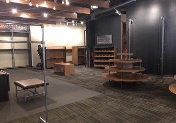 DXL Men's Store Final Post Construction Cleaning in Dallas TX 016 9560cf266feeb8d9f017124704bdea27 350x245 100 crop DXL Men's Store Final Post Construction Cleaning in Dallas, TX