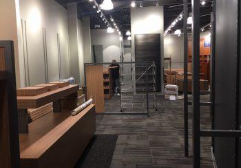 DXL Men's Store Final Post Construction Cleaning in Dallas TX 017 fe8726095828f673a309e907e20fe748 350x245 100 crop DXL Men's Store Final Post Construction Cleaning in Dallas, TX