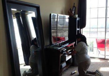 Dallas Downtown Highrise Maid Cleaning Service 05 5d52dfe523ef92cbf73eae5056344d9b 350x245 100 crop Dallas Downtown Highrise   Maid Cleaning Service