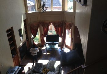Dallas Maids and Residential Cleaning Service Beautiful House in Cedar Hill TX 13 68f1acbb4f704ac9503b5306831c5bea 350x245 100 crop Dallas Maids and Residential Cleaning Service   Beautiful House in Cedar Hill, TX