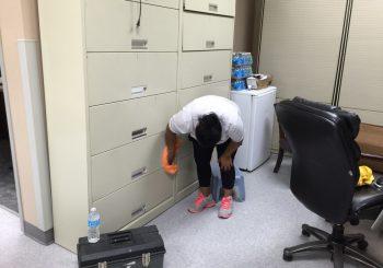 Doctors Office Concentra Post Construction Clean Up 003 942973a1b3cd5ec82bd17396bef34379 350x245 100 crop Doctors Office Concentra Post Construction Clean Up