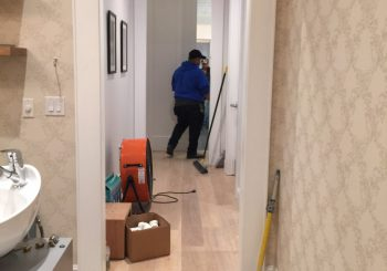 Dry Bar Final Post Construction Cleaning Service in Houston Texas 012 73b98be88dfecd97c192be0e996a9ab5 350x245 100 crop Dry Bar Final Post Construction Cleaning Service in Houston, Texas