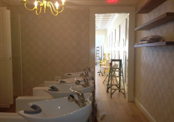 Dry Bar Post Construction Cleaning Service in Houston TX 03 9d75d73afc3e1aa39f3de2c992040fa0 350x245 100 crop Beauty Hair Saloon Chain Post Construction Cleaning in Houston, TX