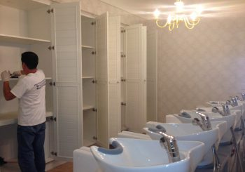 Dry Bar Post Construction Cleaning Service in Houston TX 04 7a930f51f41847aada9a2d0cfbd0f14d 350x245 100 crop Beauty Hair Saloon Chain Post Construction Cleaning in Houston, TX