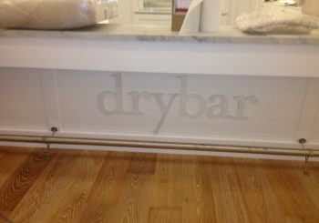 Dry Bar Post Construction Cleaning Service in Houston TX 08 0c06db1f8b25ca647b6b3e5eefa4d9bc 350x245 100 crop Beauty Hair Saloon Chain Post Construction Cleaning in Houston, TX