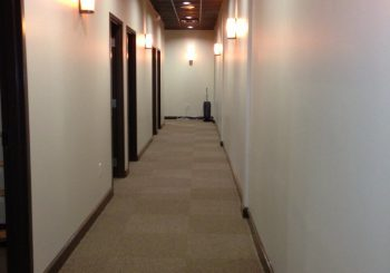 Elements Therapeutic Massage Chain Shopping Center Retail Post Construction Cleaning Service in North Dallas Texas 14 354cb2f86b49ff11cb759d10dd3ea667 350x245 100 crop Therapeutic Massage Chain – Post Construction Cleaning in North Dallas, TX