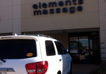 Elements Therapeutic Massage Chain Shopping Center Retail Post Construction Cleaning Service in North Dallas Texas 19 2bef13d88c11c4fbcc7acbf5c7806880 350x245 100 crop Therapeutic Massage Chain – Post Construction Cleaning in North Dallas, TX