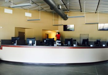 Equify Auto Auction Final Post Construction Cleaning Service in Wills Point Texas 018 6743de1a4ef1aeb2196150aa70138f3b 350x245 100 crop Equify Final Post Construction Clean Up in Wills Point, TX