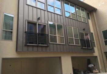 Exterior Windows Cleaning Town Home Complex in Dallas Uptown 016 72050aa0f3d873fe40f2d00b197ba844 350x245 100 crop Exterior Windows Cleaning Town Home Complex in Dallas Uptown