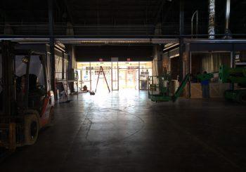 Farmers Market Rough Post Construction Clean Up in Dallas TX 009 8dcacf1c22471c01a8927be89343a8ad 350x245 100 crop Farmers Market Rough Post Construction Clean Up in Dallas, TX