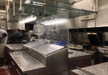 Fast Food Restaurant Kitchen Heavy Duty Deep Cleaning Service in Carrollton TX 13 bf62ad4097060a88f9b5f298a4049a9c 350x245 100 crop Fast Food Restaurant Kitchen Heavy Duty Deep Cleaning Service in Carrollton, TX