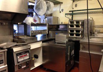 Fast Food Restaurant Kitchen Heavy Duty Deep Cleaning Service in Carrollton TX 29 059711a5a6b7b08d8ad3ea9c82b32131 350x245 100 crop Fast Food Restaurant Kitchen Heavy Duty Deep Cleaning Service in Carrollton, TX