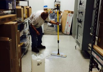 FedEx Final Post Construction Cleaning in Frisco TX 12 4ab42c6bf7feea583084aba0ef1e4f72 350x245 100 crop Steelcity Ice Popsicles Store Rough Post Construction Cleaning Service in Fort Worth, TX