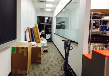FedEx Final Post Construction Cleaning in Frisco TX 18 d5a0a972ad8f858066f20d2d98891969 350x245 100 crop Steelcity Ice Popsicles Store Rough Post Construction Cleaning Service in Fort Worth, TX