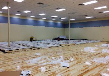 Fitness Center Final Post Construction Cleaning Service in The Colony TX 03 361ec73cee287a13c2b1b948cc1410fd 350x245 100 crop Fitness Center Final Post Construction Cleaning Service in The Colony, TX
