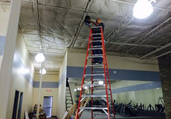 Fitness Center Final Post Construction Cleaning Service in The Colony TX 23 e0ffb9ed573dfd54144a416645f39612 350x245 100 crop Fitness Center Final Post Construction Cleaning Service in The Colony, TX
