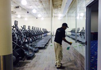 Fitness Center Final Post Construction Cleaning Service in The Colony TX 29 c0f9a3c271ba8a6aa2b994558457a36b 350x245 100 crop Fitness Center Final Post Construction Cleaning Service in The Colony, TX