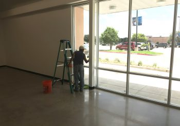 Five Below Store Post Construction Cleaning in Dallas TX 008 f96deae74629ffdca1fba50e9a45f484 350x245 100 crop Five Below Store Post Construction Cleaning in Dallas, TX
