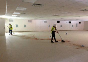 Food Core Floor Waxing at University North of Texas in Denton TX 02 ac8eeef30dbd70271fc9d05e240fd39e 350x245 100 crop Food Core Floor Waxing at University North of Texas in Denton, TX
