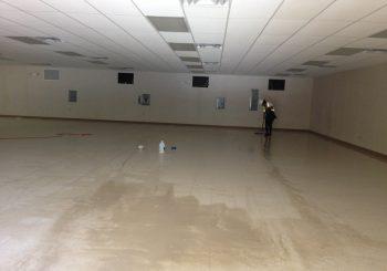 Food Core Floor Waxing at University North of Texas in Denton TX 08 13edcbaa57a5cb5189029ce8c7f05be3 350x245 100 crop Food Core Floor Waxing at University North of Texas in Denton, TX
