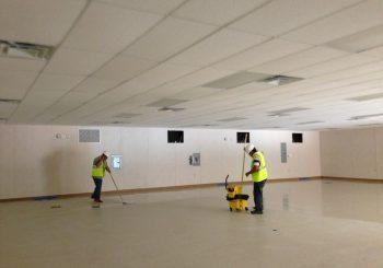 Food Core Floor Waxing at University North of Texas in Denton TX 11 fc80cc05d93933494422867e1f6286b4 350x245 100 crop Food Core Floor Waxing at University North of Texas in Denton, TX