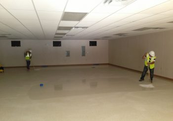 Food Core Floor Waxing at University North of Texas in Denton TX 23 ac7a8b7d90f46ea02eee23b0ccfae1a7 350x245 100 crop Food Core Floor Waxing at University North of Texas in Denton, TX