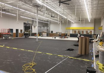 Gold Gym Rough Post Construction Cleaning in Wichita Falls TX 009 7d744fb93054739acfca908fe80eac54 350x245 100 crop Gold Gym Rough Post Construction Cleaning in Wichita Falls, TX
