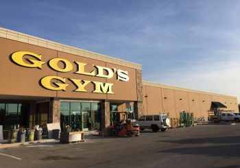 Gold Gym Rough Post Construction Cleaning in Wichita Falls TX 016 7861e6b7099462ff431f70e99f07b2a2 350x245 100 crop Gold Gym Rough Post Construction Cleaning in Wichita Falls, TX