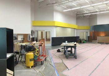 Gold Gym Rough Post Construction Cleaning in Wichita Falls TX 019 04a045999b891c9d8caa81a431510cfa 350x245 100 crop Gold Gym Rough Post Construction Cleaning in Wichita Falls, TX