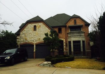 Gorgeous Residential Post Construction Cleaning in Highland Park TX 11 ddf9a6c0b52a83ef934957bc96b69c47 350x245 100 crop Residential Post Construction Cleaning in Highland Park, TX