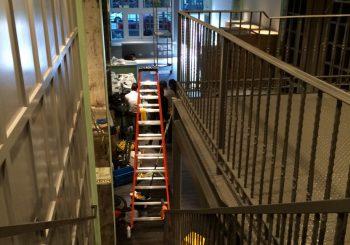 Greenville Ave. Restaurant Post Construction Cleaning 17 29b05fa2d161472d8b7a3d3cf56b359a 350x245 100 crop Greenville Ave. Restaurant   Post Construction Cleaning