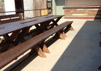 Greenville Bar and Restaurant Commercial Cleaning Service in dallas M Streets greenville Ave. 19 440481817a35cb990b01016210714fdc 350x245 100 crop Bar and Restaurant Post Construction Cleaning in Dallas M Streets (Greenville Ave.)
