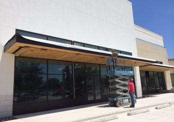 Grocery Store Chain Final Post Construction Cleaning Service in Austin TX 01 c37047688d43a3838f8d0dbabb5f104f 350x245 100 crop Trader Joes Grocery Store Chain Final Post Construction Cleaning Service in Austin, TX