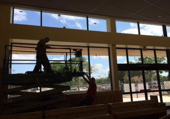 Grocery Store Chain Final Post Construction Cleaning Service in Austin TX 14 c7810771e279f53ff81caa2401735e7e 350x245 100 crop Trader Joes Grocery Store Chain Final Post Construction Cleaning Service in Austin, TX