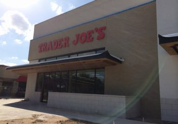 Grocery Store Chain Final Post Construction Cleaning Service in Austin TX 24 c58ea674378ea9efc642a57615e0b7a3 350x245 100 crop Trader Joes Grocery Store Chain Final Post Construction Cleaning Service in Austin, TX