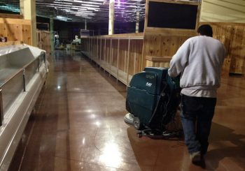 Grocery Store Chain Final Post Construction Cleaning in Boulder CO 30 b84bdf31ce90271a7aa5ad8f8e3ecc33 350x245 100 crop Grocery Store Chain Final Post Construction Cleaning in Boulder, CO