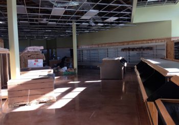 Grocery Store Chain Final Post Construction Cleaning in Boulder CO 32 d41bc40ee0787e656911a045506ba8d7 350x245 100 crop Grocery Store Chain Final Post Construction Cleaning in Boulder, CO