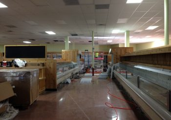 Grocery Store Chain Final Post Construction Cleaning in Greenwood Village CO 08 abf007f9586d87bd3e279387f6117658 350x245 100 crop Grocery Store Chain Final Post Construction Cleaning in Greenwood Village, CO