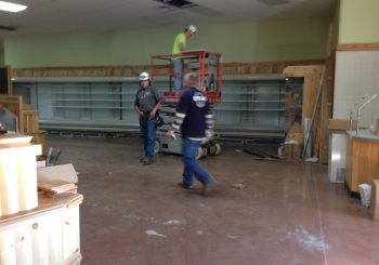 Grocery Store Chain Final Post Construction Cleaning in Greenwood Village CO 16 d460c7f86b0855c796f8d23117938d24 350x245 100 crop Grocery Store Chain Final Post Construction Cleaning in Greenwood Village, CO