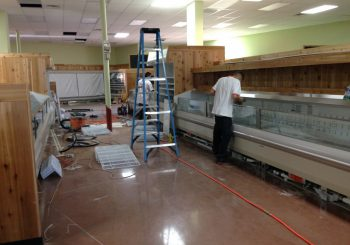 Grocery Store Chain Final Post Construction Cleaning in Greenwood Village CO 20 240a2ec87cd347bff83407dcb9e4450a 350x245 100 crop Grocery Store Chain Final Post Construction Cleaning in Greenwood Village, CO