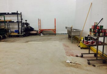Grocery Store Phase IV Post Construction Cleaning Service in Dallas TX 04 15b99280bf9a4e44eb47ebfa2285fbf1 350x245 100 crop Grocery Store Phase IV Post Construction Cleaning Service in Dallas, TX