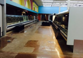 Grocery Store Phase IV Post Construction Cleaning Service in Dallas TX 10 d262966ecb3479a646cad4d9e8cce993 350x245 100 crop Grocery Store Phase IV Post Construction Cleaning Service in Dallas, TX