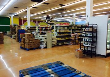 Grocery Store Phase IV Post Construction Cleaning Service in Dallas TX 21 9691f06eb1f070e52fc5407aaf4c61d7 350x245 100 crop Grocery Store Phase IV Post Construction Cleaning Service in Dallas, TX