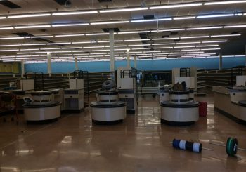 Grocery Store Post Construction Cleaning Service in Farmers Branch TX 19 00eef762ba04aea8445144dddf1eb0ed 350x245 100 crop Grocery Store Post Construction Cleaning Service in Farmers Branch, TX