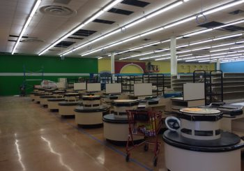 Grocery Store Post Construction Cleaning Service in Farmers Branch TX 20 f464b1e71d18adfd8ad29af5672d6206 350x245 100 crop Grocery Store Post Construction Cleaning Service in Farmers Branch, TX
