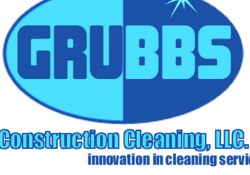 Grubbs Construction Cleaning Logo 2 551b81bav1 site icon b353cf4dcafa83aec647364699cb2c32 350x245 9 crop Ginger Man Restaurant Rough Post Construction Cleaning Service in Dallas/Lakewood, TX